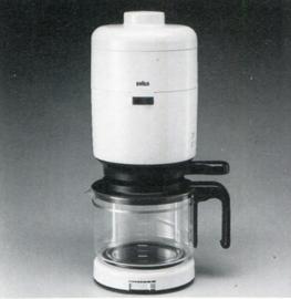 Braun KF 21 (1976)