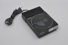 Sony D-50 (1984)