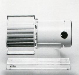 Braun HL 70 (1971)