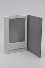 Sony LIBRIé EBR-1000EP (2004)