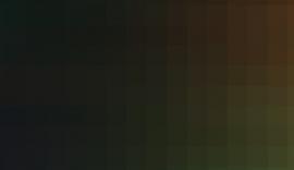 BV20150904_112725
