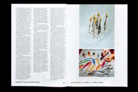 Jan van der Til, Book IV
