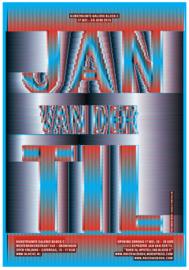 Book IV (2015)