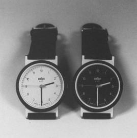 Braun AW 10 (1989)
