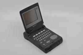 Sony DD-10EX (1992)