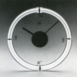Braun ABW 35 (1988)