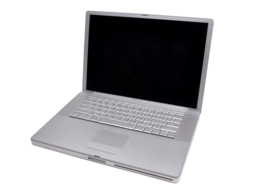 Apple PowerBook G4  (2005)