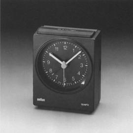 Braun AB 30 sl (1985)