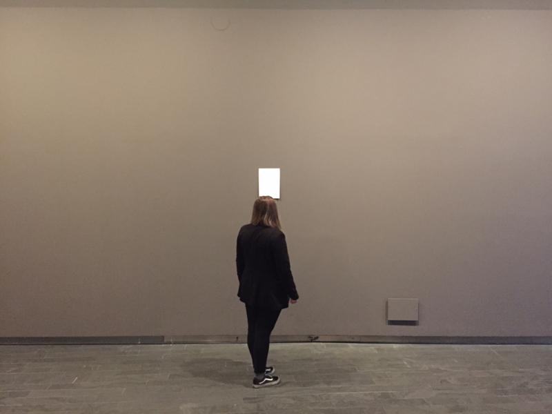 Book XI (2018)