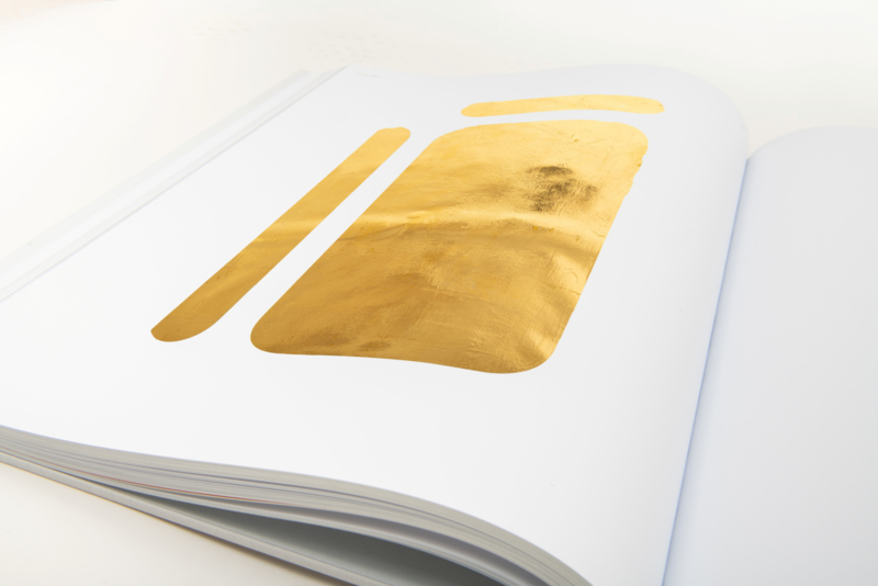 Book XXVII