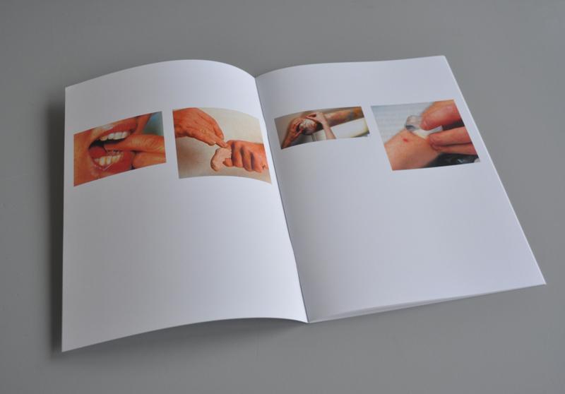 Book IV (2016)