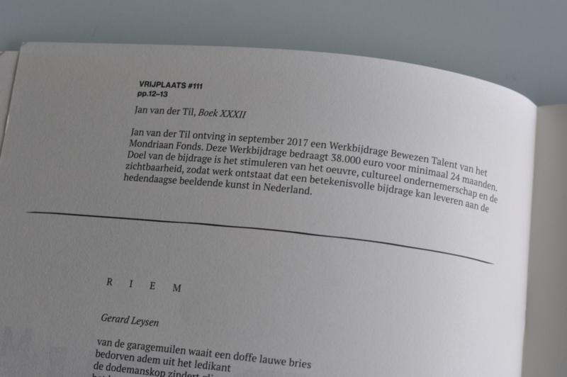 Book XXXII