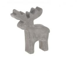 Hert Cement Grijs