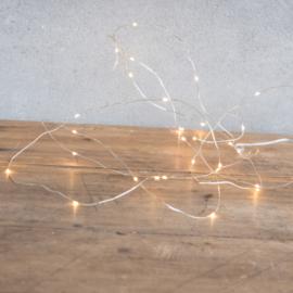 LED Verlichtingsnoer