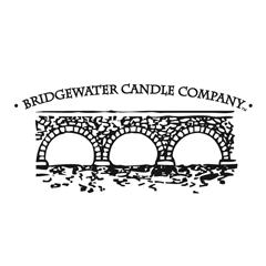 Bridgewater.png