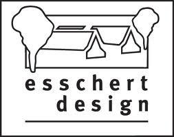 Esschert Design.jpg