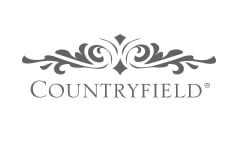 Logo Countryfield 2.png