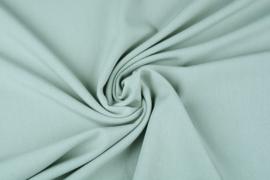 Spandex stretch € 5,95 per meter Art 134 Kleur oud groen