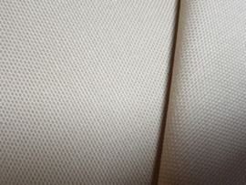 Canvas   Kleur beige  € 3,95 per meter : Art 0186-012