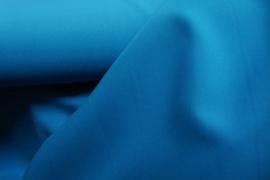 Texture Bi Stretch Kleur middenblauw   Art  Tex 2