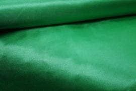 Chameuse stretchvoering Kleur groen Art CH2 € 2,50 per meter.