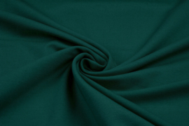 French Terry Tricot  Art 085   flesse groen - 5 meter