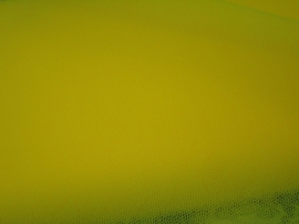 Tule geel 140 cm breed . grootverpakking 40 meter € 1,00 per meter. ART  T32