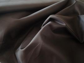 Polyester voering kleur zwart € 1,50 p/mtr  5 meter voor : € 7,50 ART V22