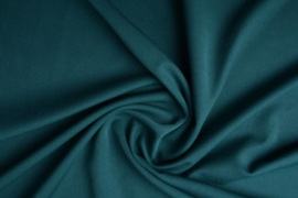 Spandex stretch € 5,95 per meter Art 058  Kleur jeans