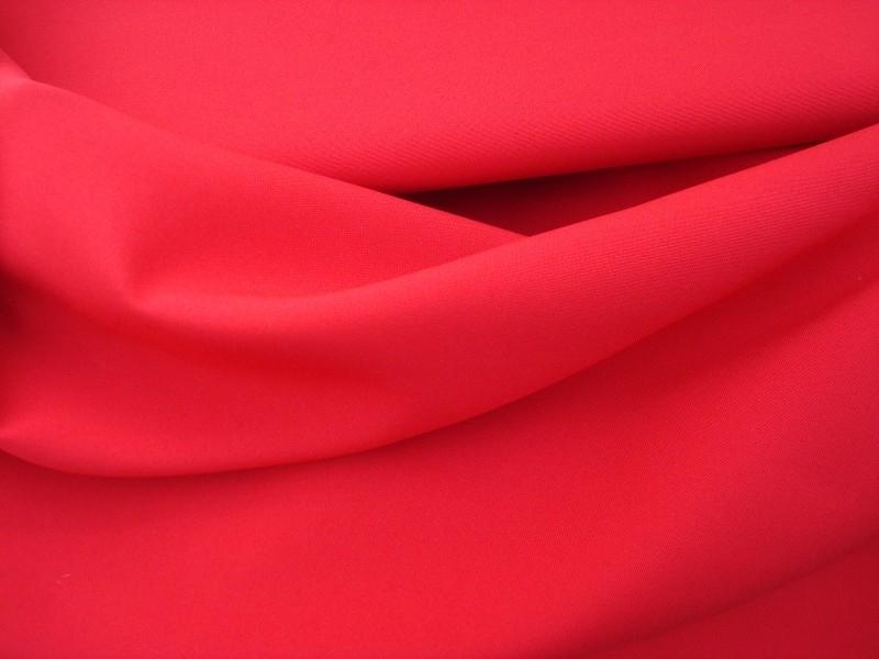 Texture Bi Stretch kleur rood  Art Tex 8