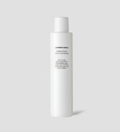 ESSENTIAL MICELLAR WATER (Make-up remover voor gezicht, ogen en lippen)