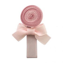 Milledeux - Lollypop collection