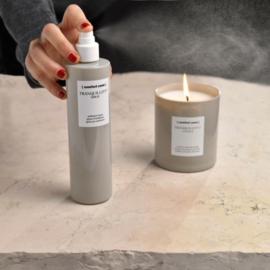 Wishfull place wens cadeau - Tranquillity spray
