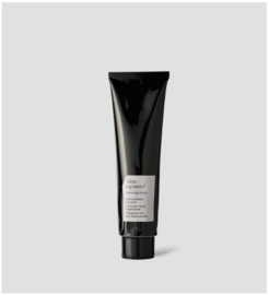 Skin regimen - cleansing cream