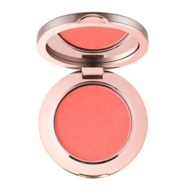 Colour blush