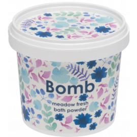 Bomb - Meadow fresh