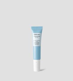 Hydramemory Eye gel