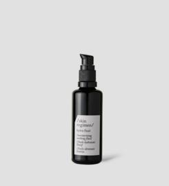 Skin regimen - hydra fluid