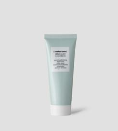 Specialist hand cream