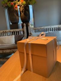Zwangerschap pakket