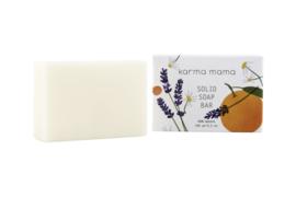 Karma mama -Solid soap bar