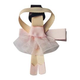 Milledeux - Ballerina