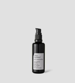 Skin regimen - urban shield SPF 30