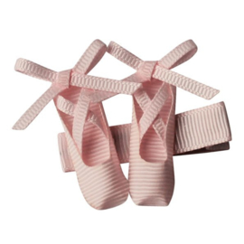 Milledeux - Ballerina collection