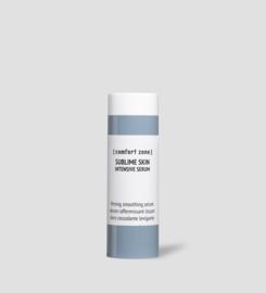 Sublime Skin Intensive Serum Refill | 30ml | NEW