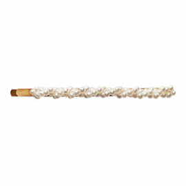 Milledeux - Pearl collection