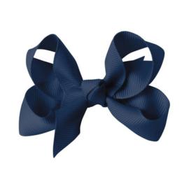 Milledeux - Boutique Donker blauw