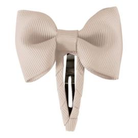 Milledeux - Bow tie Carmandy