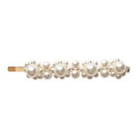 Milledeux - Flower pearls