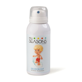 Deodorant - Surfer